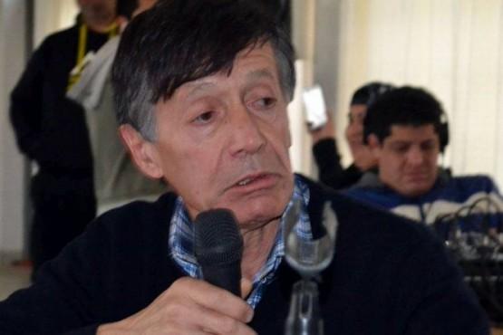 Ya hay fecha de juicio oral para Rubén Martínez, el concejal acusado de abuso