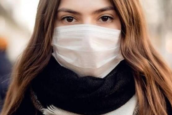 Los contagios no cesan en Río Gallegos: 93 nuevos casos positivos de Coronavirus