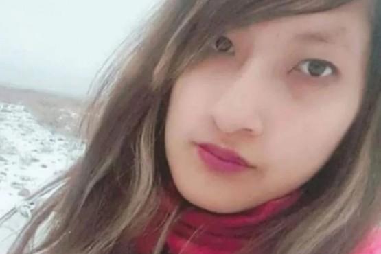En un desagüe encontraron el cuerpo de una joven desaparecida en Jujuy