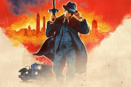 'Mafia: Definitive Edition'   Filtran los requisitos técnicos para el videojuego