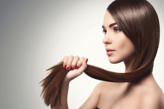 Los siete consejos para tener un cabello largo y saludable