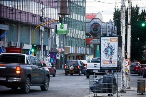 Municipio junto a Provincia reforzarán controles e inspecciones en comercios