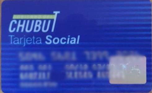 Desarrollo Social informó que se depositaron los fondos de la Tarjeta Social