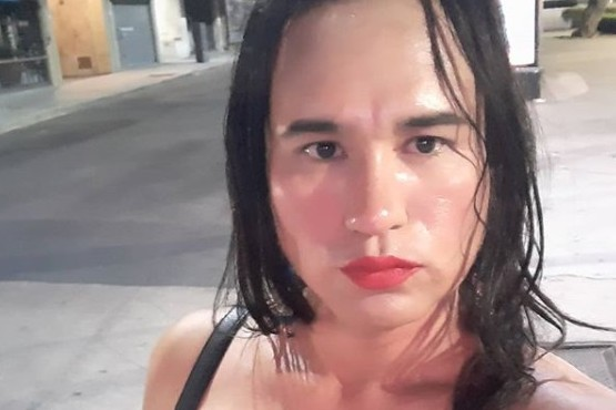 Una mujer trans fue rechazada al querer alquilar un departamento