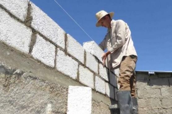 PROCREAR: cómo acceder a los créditos para construcción y ampliación