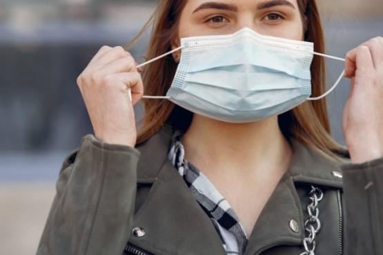 148 nuevos casos de Coronavirus en Santa Cruz: 141 son de Río Gallegos