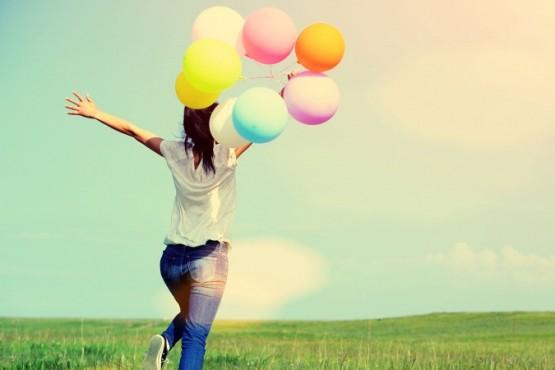 ¿Qué nos vuelve felices?: un estudio científico tiene la respuesta