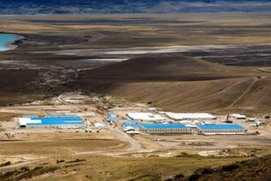 Primeros casos positivos de COVID en las Represas: qué dijeron desde la empresa