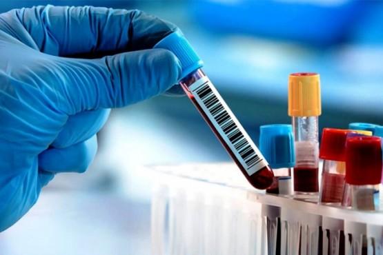 Se confirmaron dos casos nuevos de coronavirus