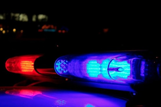 Un policía mató a su hermano al confundirlo con un delincuente