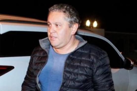El Calafate| El juez confirmó que a Fabián Gutiérrez lo mataron para robarle dólares