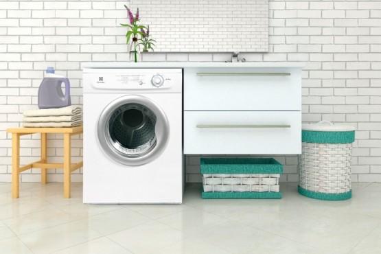 Trucos sencillos y fáciles para lavar la ropa
