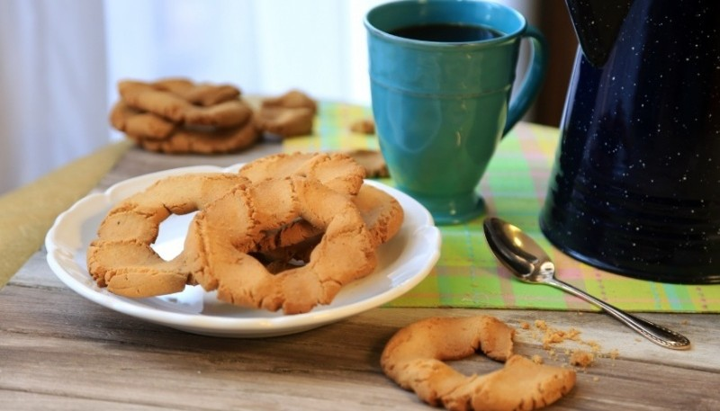 Pemoles: cómo preparar las clásicas galletas mexicanas en 10 pasos