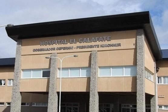 El Calafate: 13 vecinos y 11 mineros dieron positivo a COVID