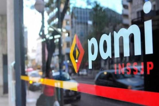 A seis meses del lanzamiento de medicamentos gratis, PAMI Santa Cruz invirtió 154 millones