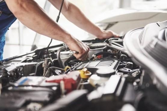 5 consejos infalibles para evitar que el motor del auto se sobrecaliente