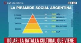 #GraciasAlberto: ¿Apoyo o ironía?