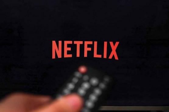 Cuánto aumenta el pago de Netflix con el recargo del 35%