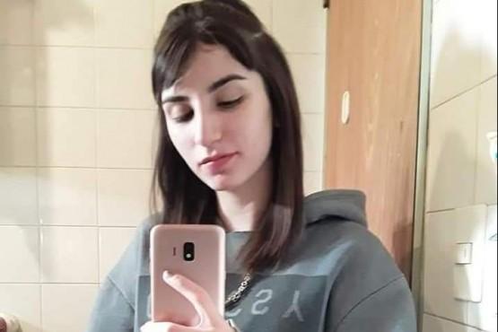 Buscan a joven de 21 años: pidió que la pasaran a buscar y nunca la encontraron