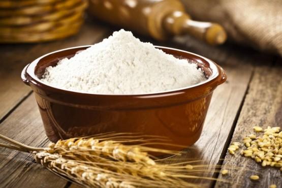 La ANMAT prohibió la comercialización de una harina
