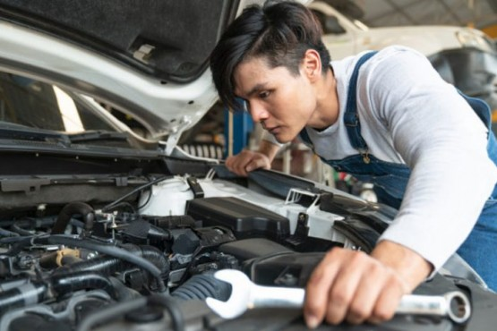 5 trucos fáciles para conservar en perfecto estado tu auto
