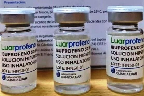 Este tratamiento ya se utiliza en varias provincias argentinas.