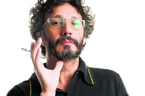 Fito Páez opinó sobre los conciertos por streaming