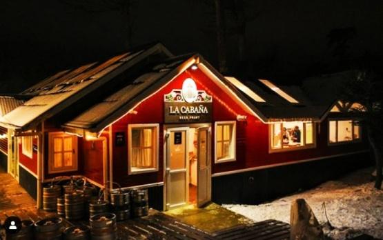 Bar clausurado de Ushuaia se presentará ante la justicia