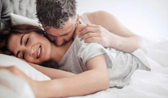 Científicos descubrieron una enzima que podría regular el deseo sexual en los hombres