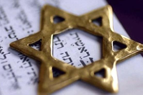 Rosh Hashaná: cómo se celebra el Año Nuevo judío en cuarentena