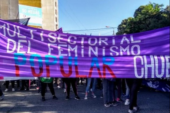 Avanzan las gestiones por un Plan Integral de Género a nivel municipal