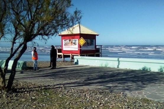 El municipio concreta campaña de prevención por el Día de la Primavera