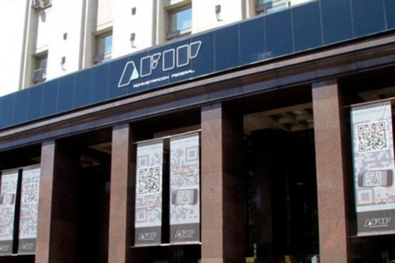 AFIP volvió a prorrogar la feria fiscal y sumó una nueva excepción
