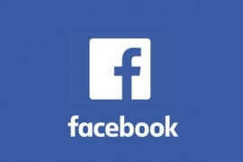 Facebook amenaza con retirarse  si no levantan las regulaciones de información