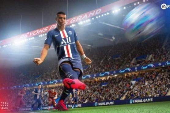 El videojuego FIFA 21 no contará con su versión demo