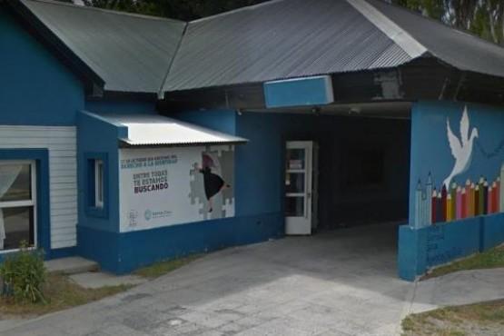 El Formenti será centro de atención en El Calafate.