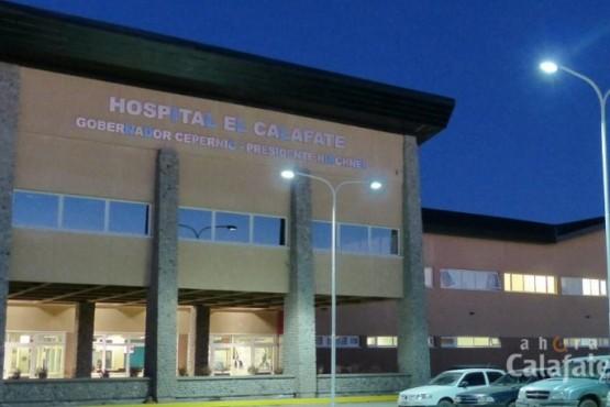 Son 141 los casos activos de Coronavirus en El Calafate