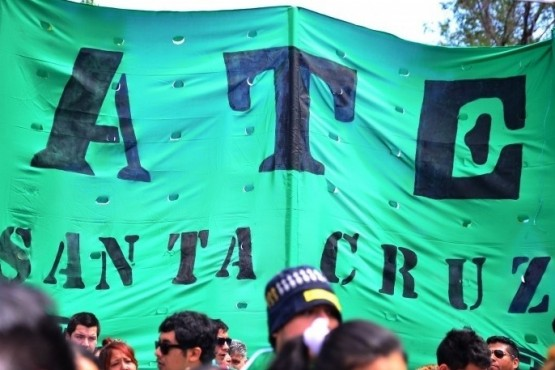 ATE pedirá aumento salarial acorde a la Canasta Básica Familiar