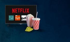 Netflix: Los estrenos de octubre