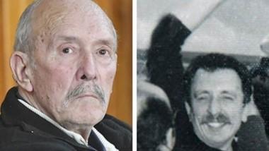 Falleció Tito Nichols