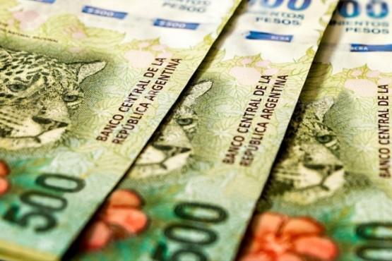 Gobierno aprobó la continuidad del programa de ATP para los sueldos de septiembre