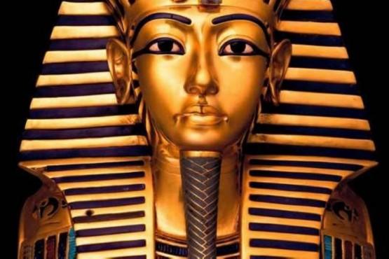 Científicos descubrieron que la daga de Tutankamón tenía componentes extraterrestres