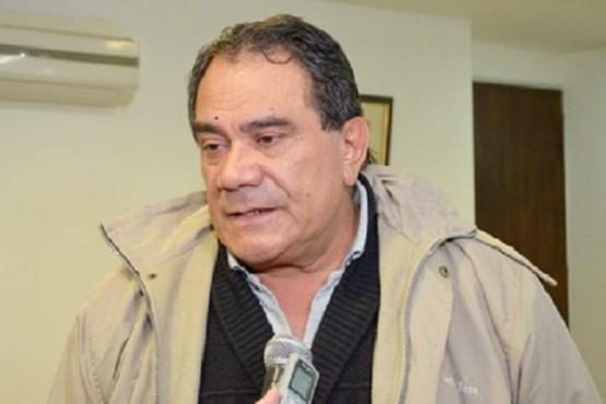 Se prorrogó el mandato de Julián Carrizo y este año no habrá elecciones en el SOEMCO