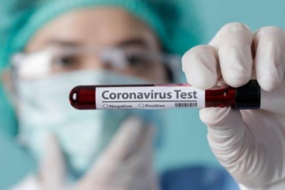 Coronavirus en Santa Cruz: 113 nuevos positivos y la UTI en Río Gallegos sin lugar