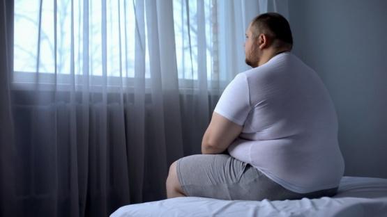 Suman la obesidad como factor de riesgo frente al coronavirus