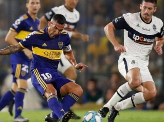 Vuelven los amistosos en el fútbol argentino: El calendario completo