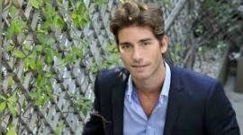 Vico D'Alessandro desplegó su talento oculto e imitó a distintas celebridades