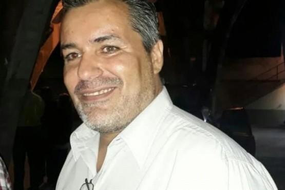 """Juan Ameri: """"No cometí ningún delito, pero cometí un error muy grave"""""""