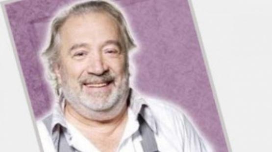 Murió Pablo Nápoli, actor de populares telenovelas