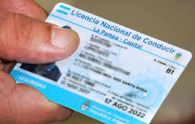 Municipio recuerda requisitos para tramitar la licencia de conducir